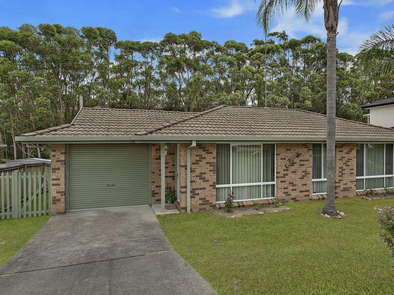 22 Bundeena Road, Glenning Valley, NSW 2261