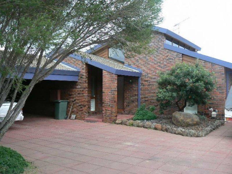 9 Pollard Place, Moama, NSW 2731
