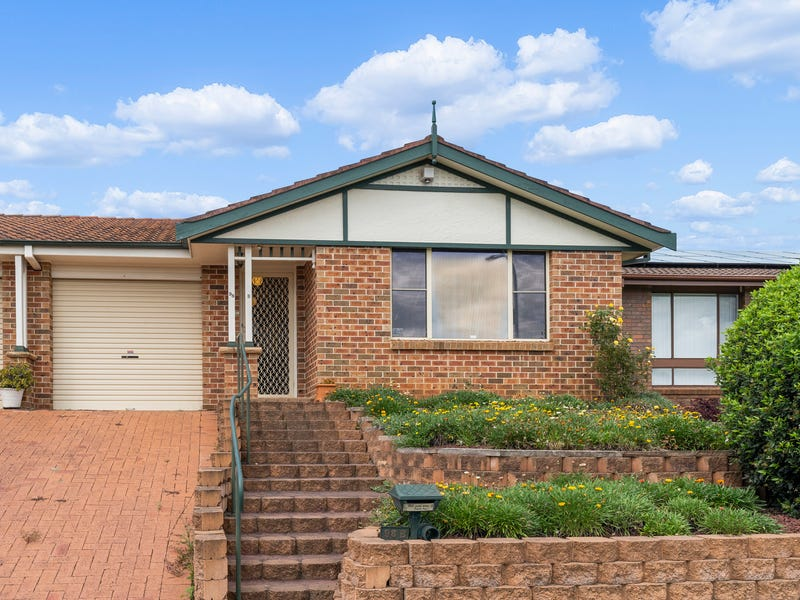 2/98 North Steyne Road, Woodbine, NSW 2560