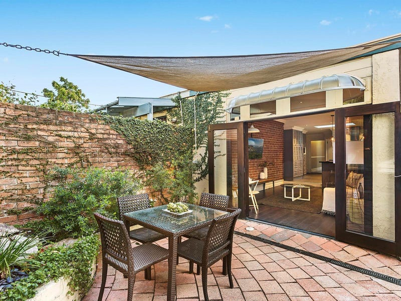 3B Brook Street, Crows Nest, NSW 2065