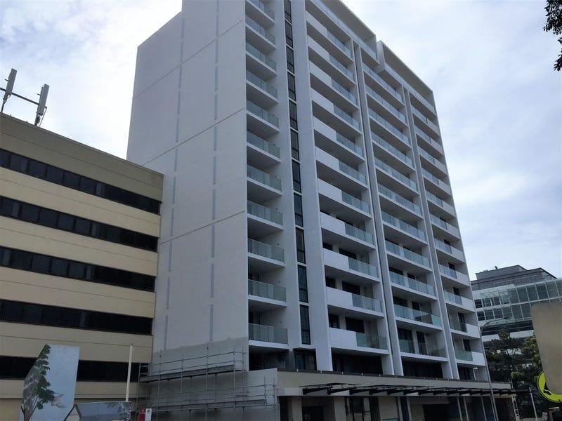 201/1-9 Dora Street, Hurstville, NSW 2220