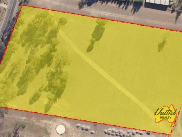 630A Montpelier Drive, The Oaks, NSW 2570