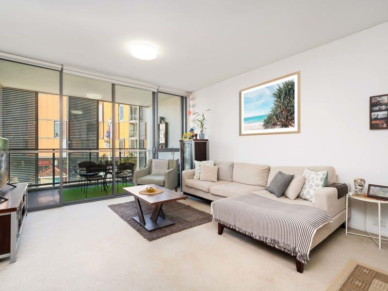 109/1 Pine Avenue, Little Bay, NSW 2036