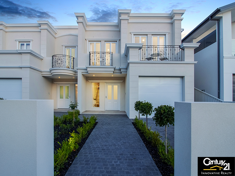 59A Tempe Street, Greenacre, NSW 2190
