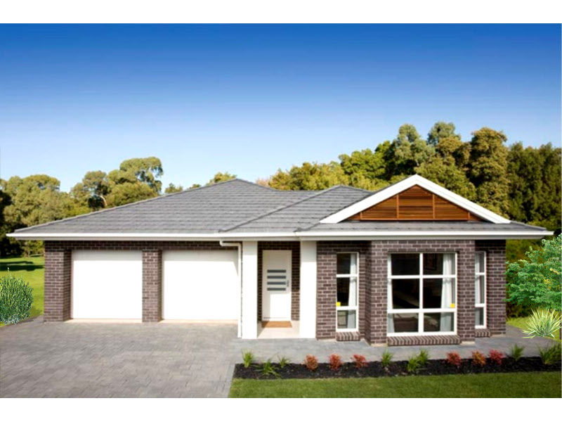 Lot 1 Coogee Ave, Paralowie