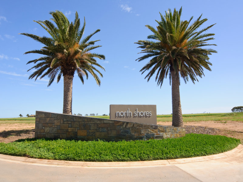 Corner of Isleworth St & Rupara Road, North Beach, SA 5556