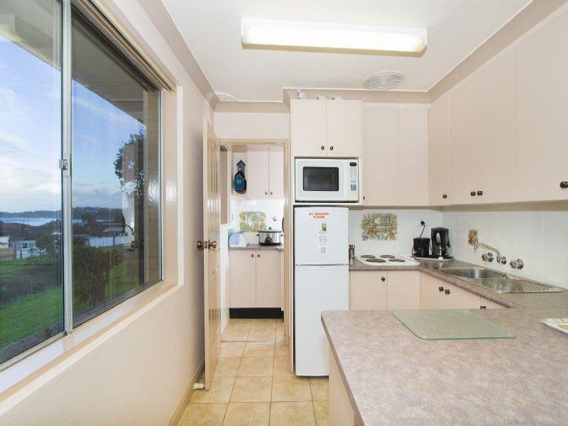 3/86 Oxley Ave, Kiama Downs, NSW 2533