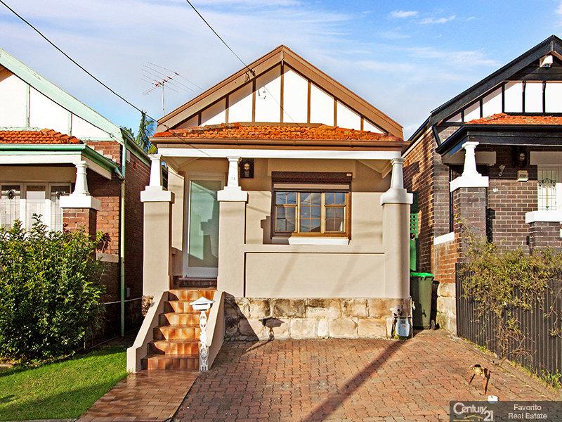 74 River Street, Earlwood, NSW 2206