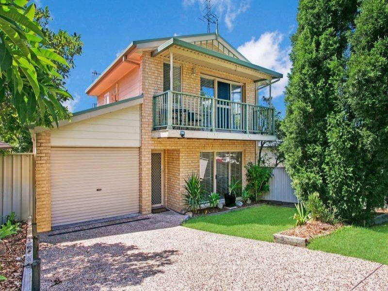 1/5 Hexham Street, Waratah West, NSW 2298