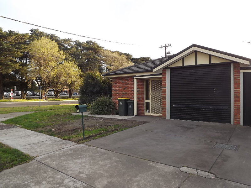 1/1 Forest St, Whittlesea, Vic 3757
