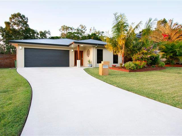 18 Links Drive, Cannonvale, Qld 4802