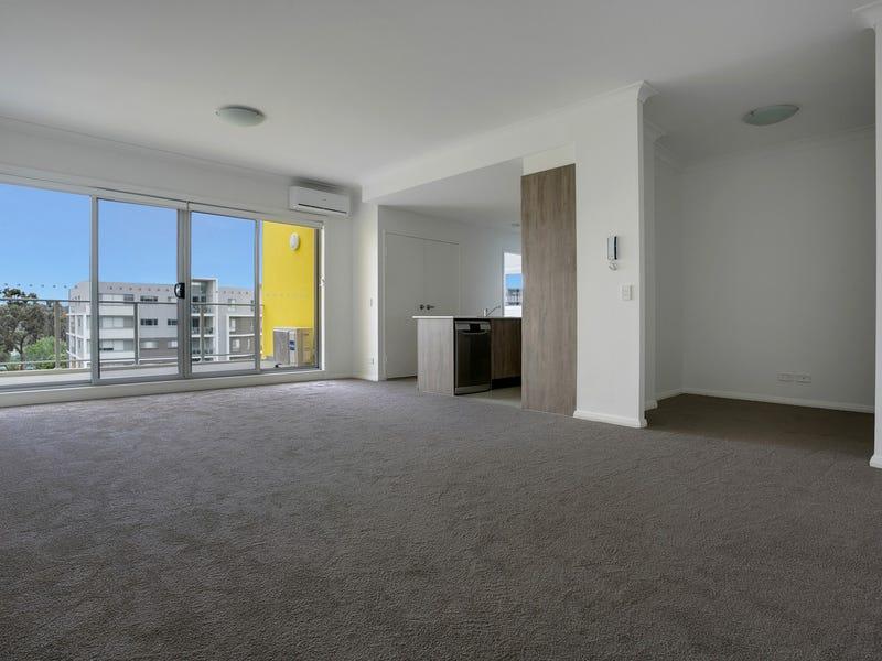 511/30-34 Chamberlain Street, Campbelltown, NSW 2560