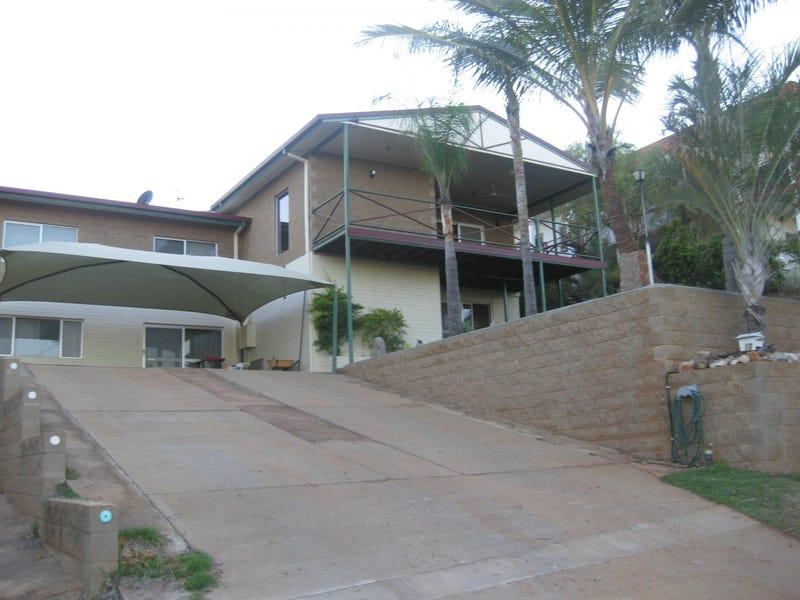 10 Robin Road, Mount Isa