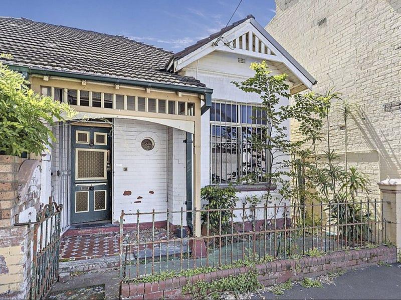 456 Wilson St, Darlington, NSW 2008