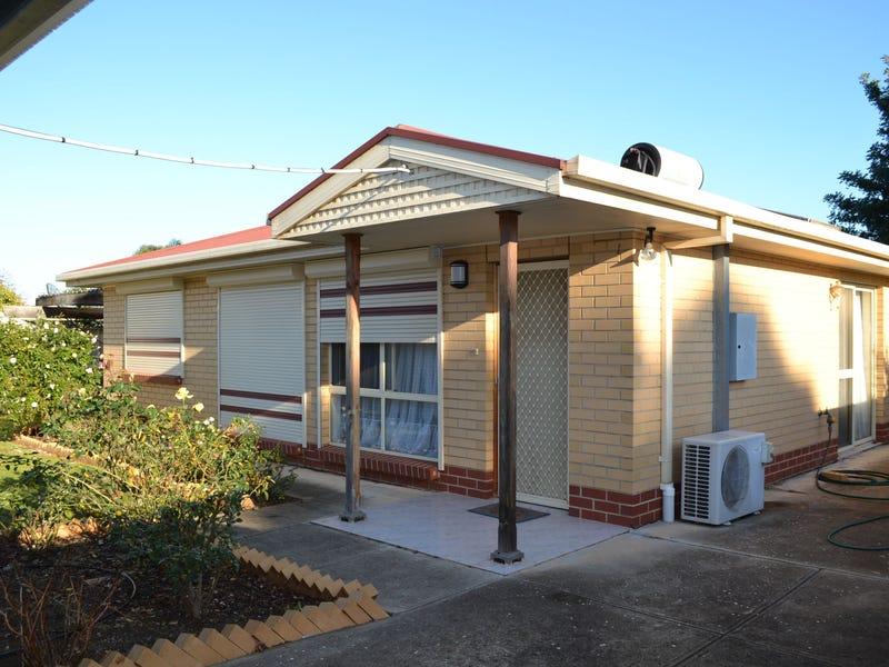 8A Eurimbla Street, Parafield Gardens, SA 5107