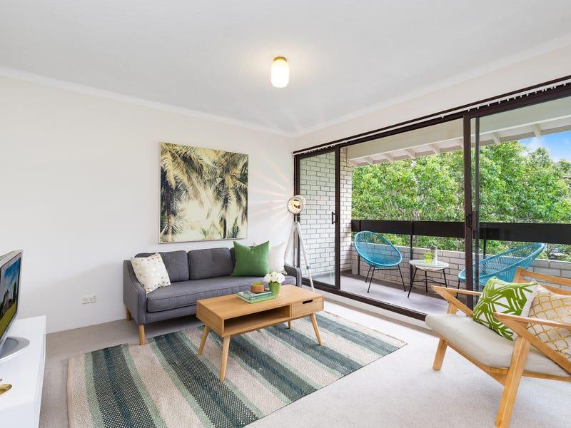 14/8-10 EDDY ROAD, Chatswood, NSW 2067