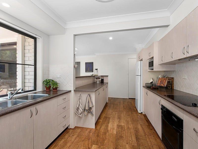 3 Arrabri Place, Warriewood, NSW 2102