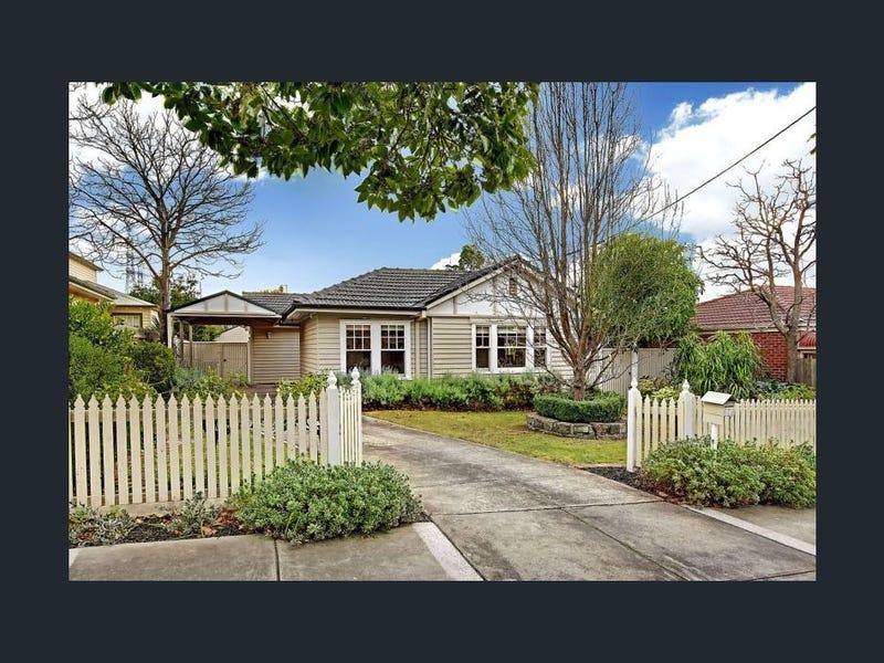 17 Sherbrook Avenue, Ringwood, Vic 3134