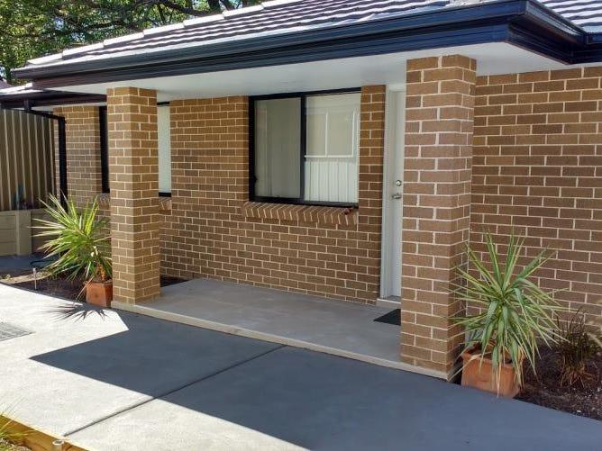 10a Craig Street, Smithfield, NSW 2164