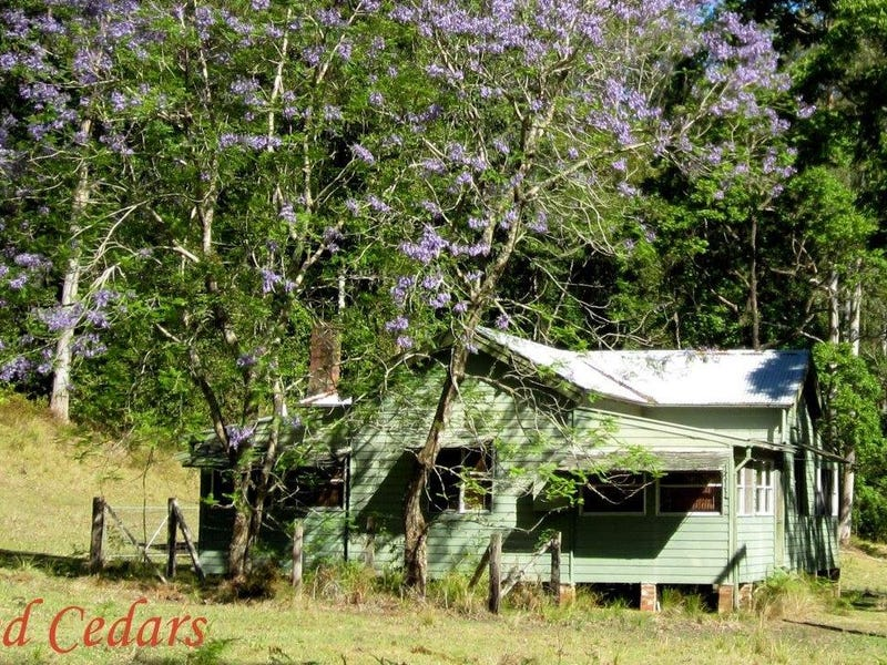 3716 Allyn River Road, East Gresford, NSW 2311
