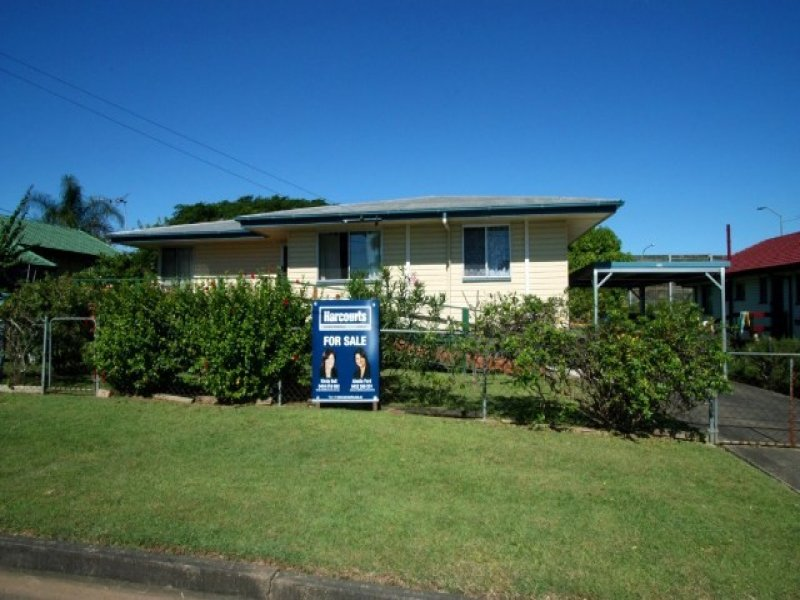 Address available on request, Redbank, Qld 4301
