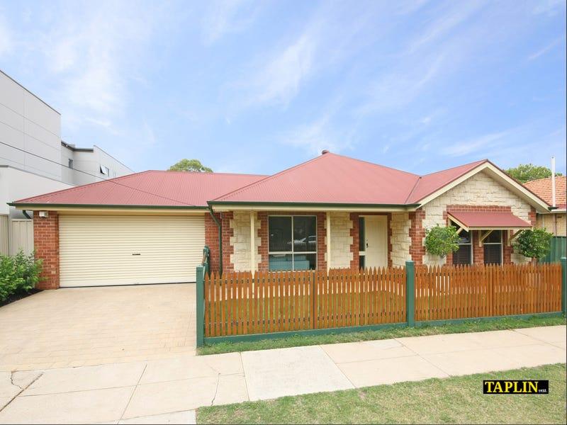 7 Cross Terrace, Kurralta Park, SA 5037