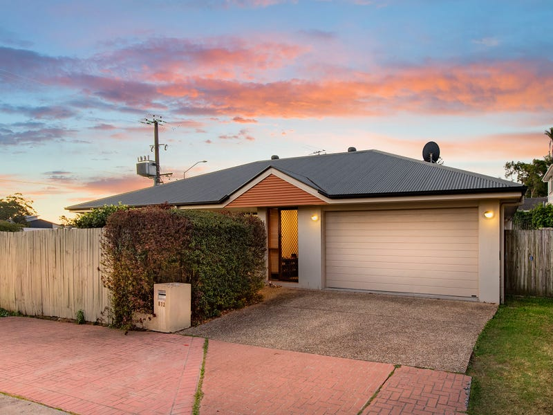 872 Rochedale Road, Rochedale South, Qld 4123
