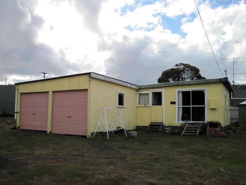1 Chert Place, Arthurs Lake, Tas 7030