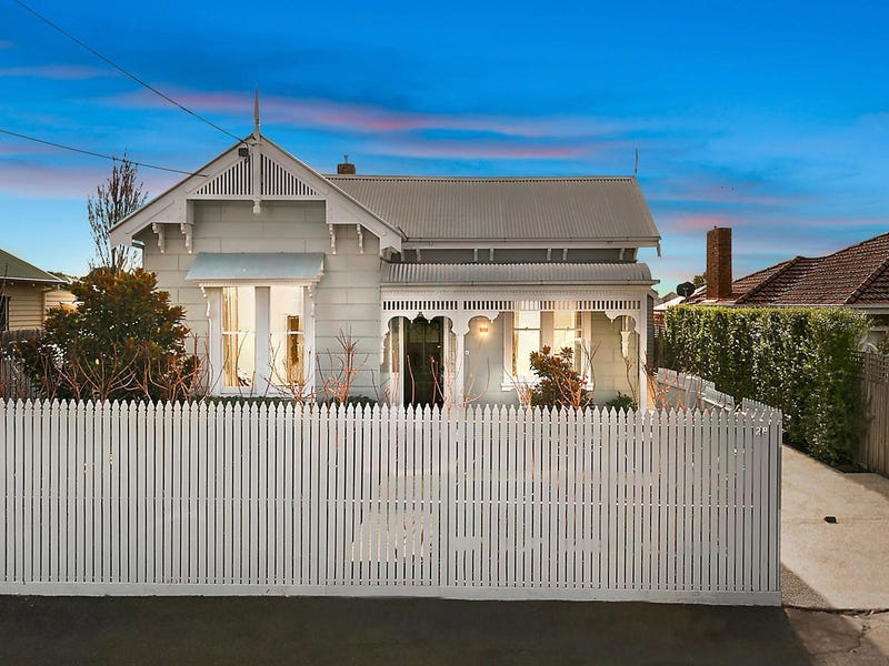 28 Clarence Street, Geelong West, Vic 3218