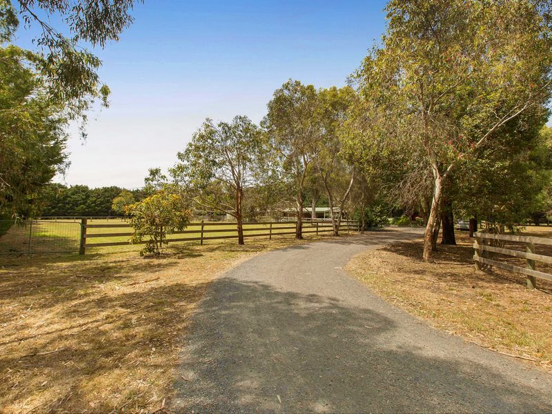 330 Tooradin Station Road, Dalmore, Vic 3981