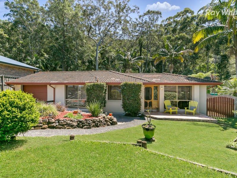 3 Woodcrest Close, Kincumber, NSW 2251