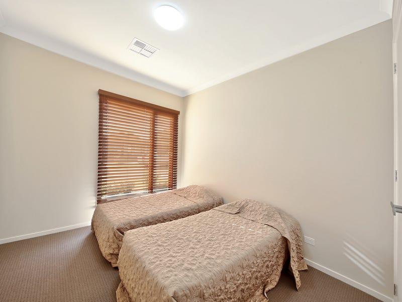 7 Nettleton Street, Elderslie, NSW 2570