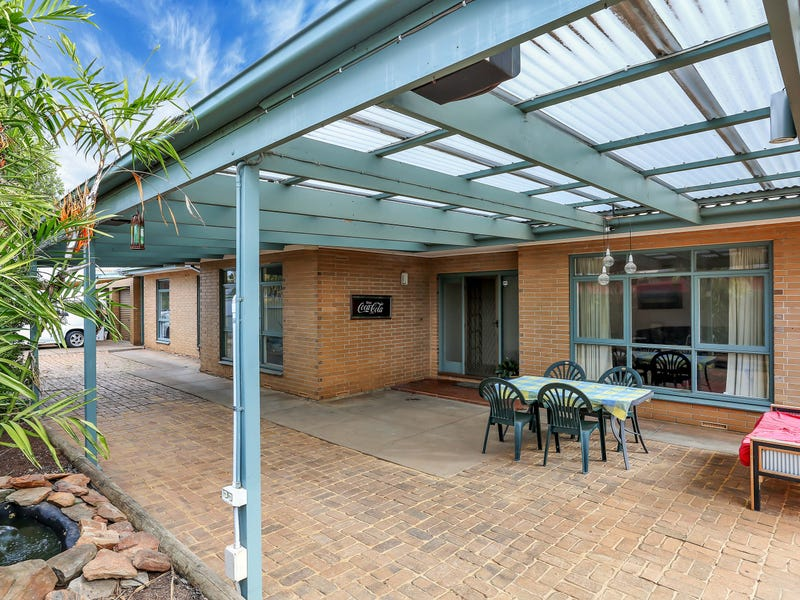 22 Doncaster Avenue, Valley View, SA 5093