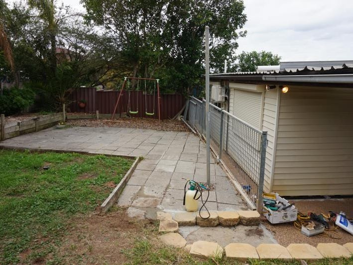 7a Lindsay Place, Mount Pritchard, NSW 2170