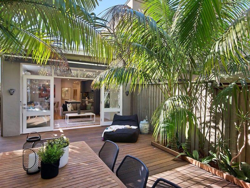 59 Roscoe Street, Bondi Beach, NSW 2026
