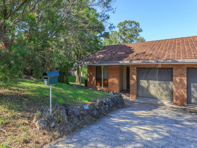 2/95 Fig Tree Drive, Goonellabah, NSW 2480