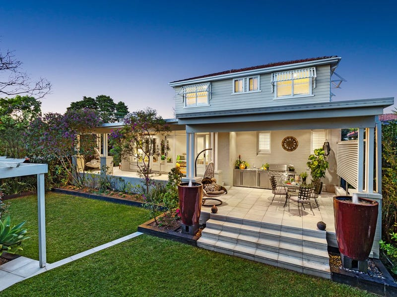 74 Fullers Road, Chatswood, NSW 2067