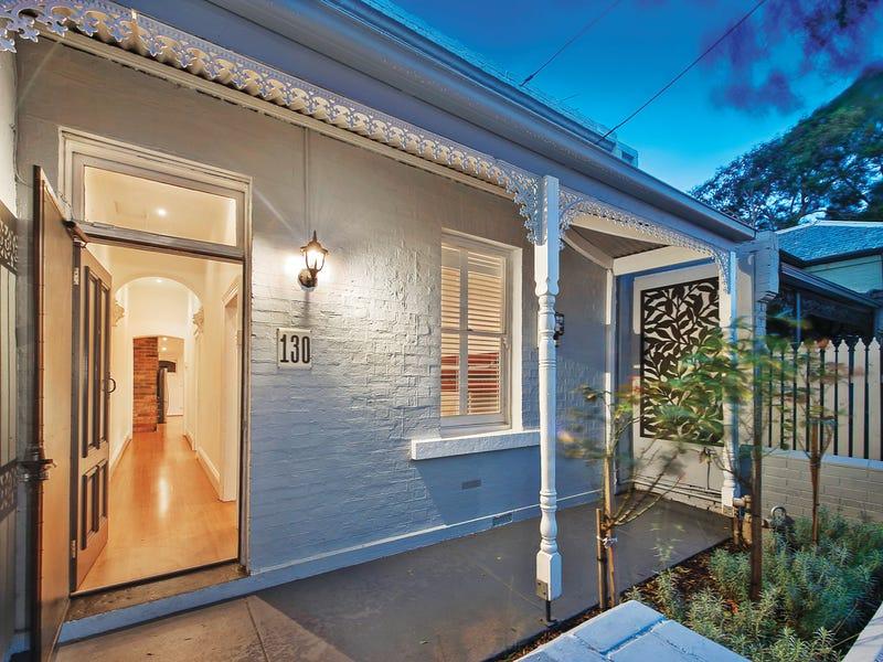130 Bridge Street, Port Melbourne, Vic 3207