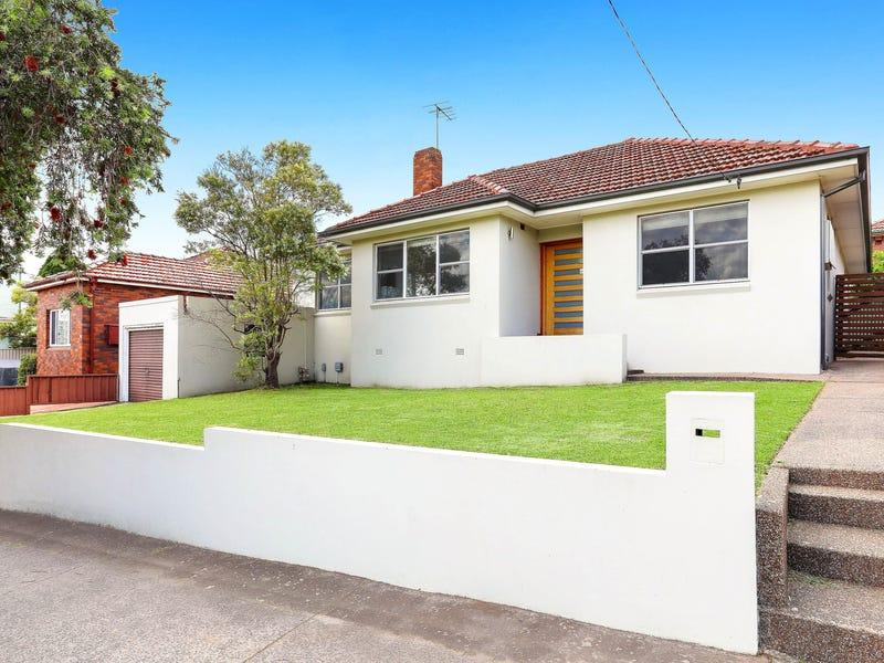 82 Kingsgrove Road, Clemton Park, NSW 2206