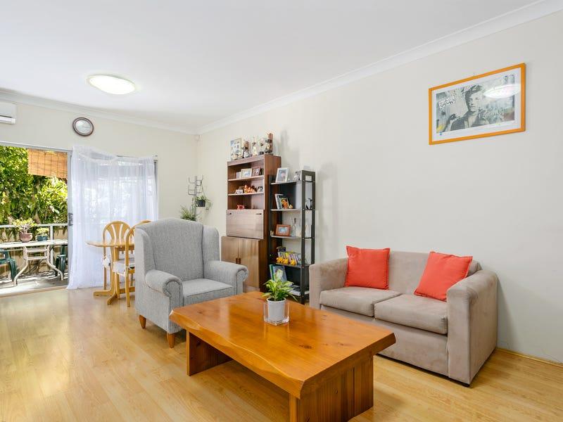 5/38 Fourth Avenue, Campsie, NSW 2194