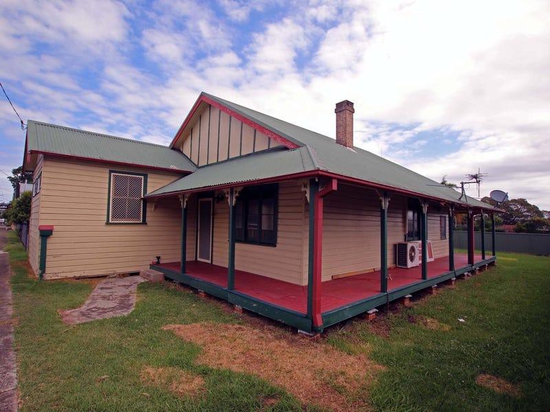 60 Main Street, Cundletown, NSW 2430