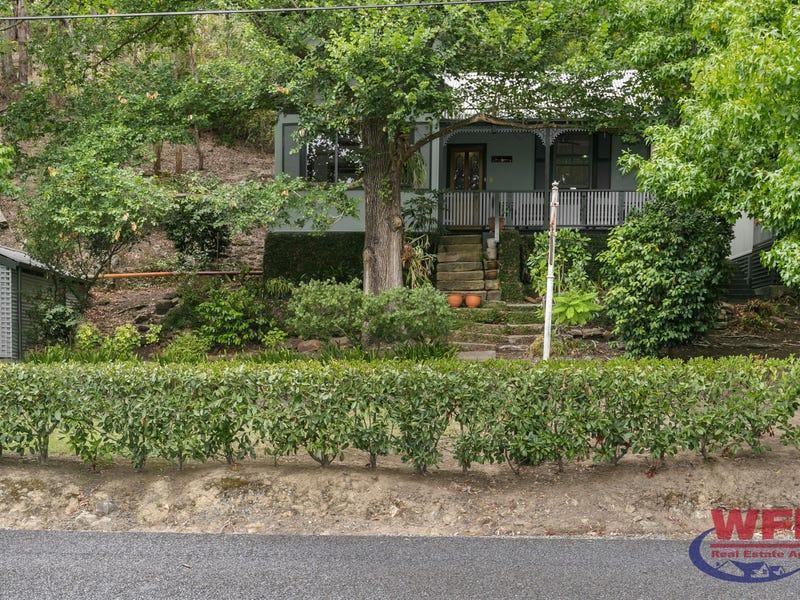 6580 Wisemans Ferry Rd, Gunderman, NSW 2775