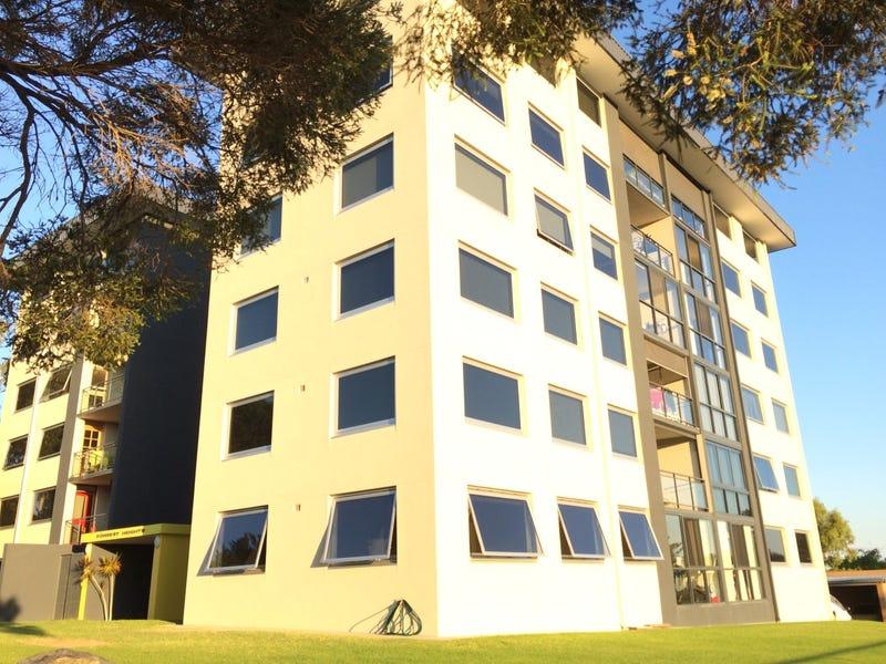 25/1 Forrest Street, Fremantle