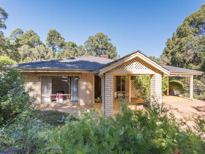 19 Kirkstall Way, Sawyers Valley, WA 6074
