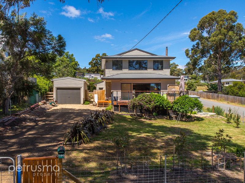 180 Coningham Road, Coningham, Tas 7054