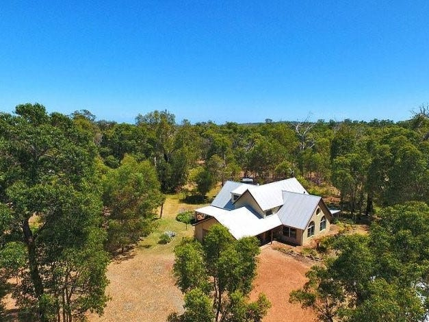 63 Thompson Crescent, Lake Clifton, WA 6215