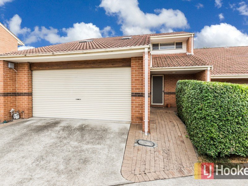 4/35 Francis Street, Richmond, NSW 2753