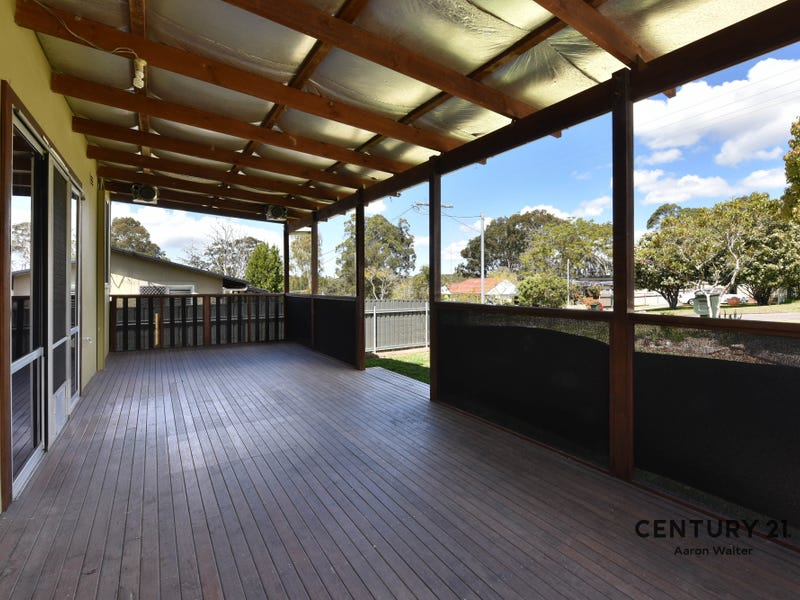 64 Ridley Street, Edgeworth, NSW 2285