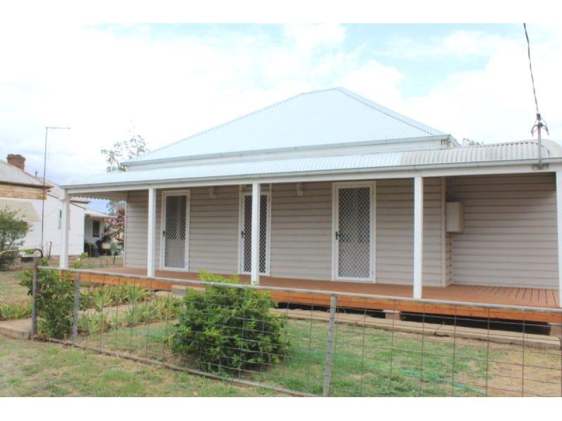 56 Abbott Street, Gunnedah, NSW 2380