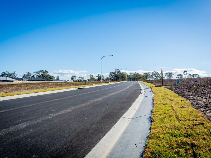 Lot 827 Caladenia Crescent, South Nowra, NSW 2541